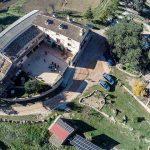 Se vende bonita casa rural en la Sierra de Mariola   Bocairente