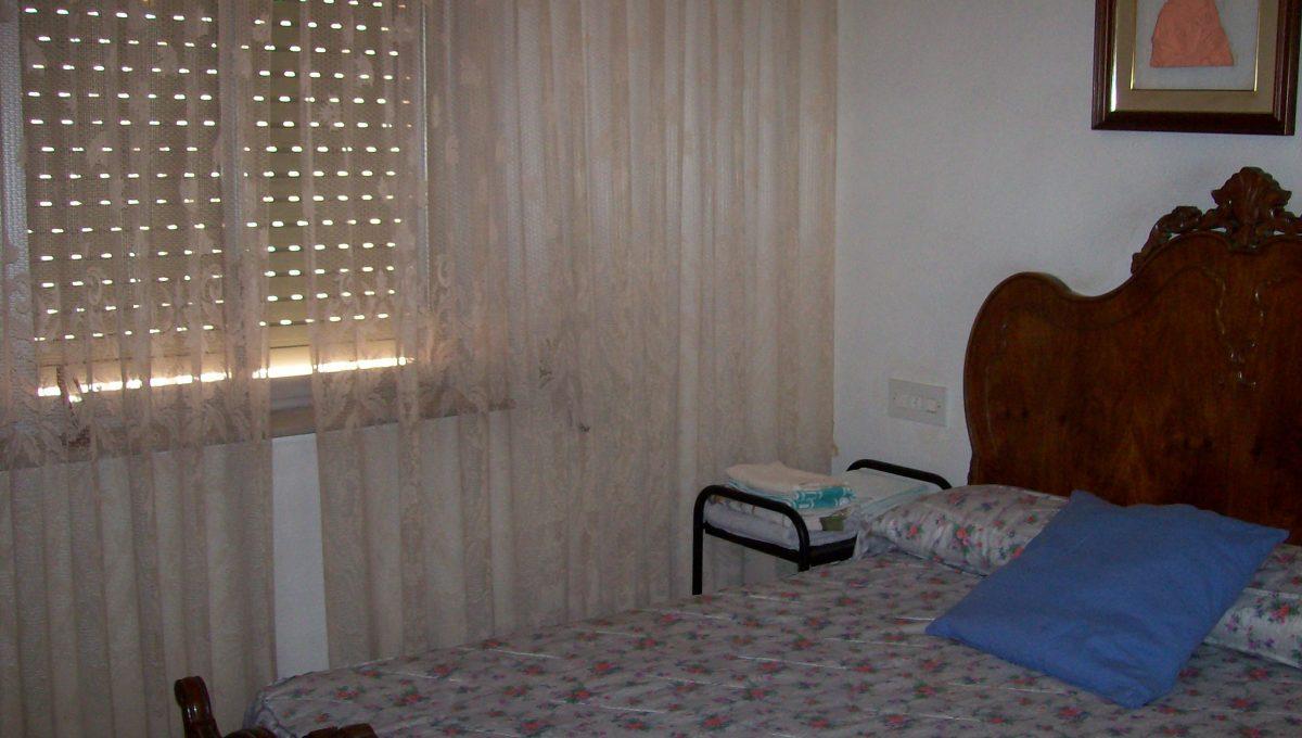 A-la-venta-piso-en-bonita-calle-Zona-Norte-dormitorio-1