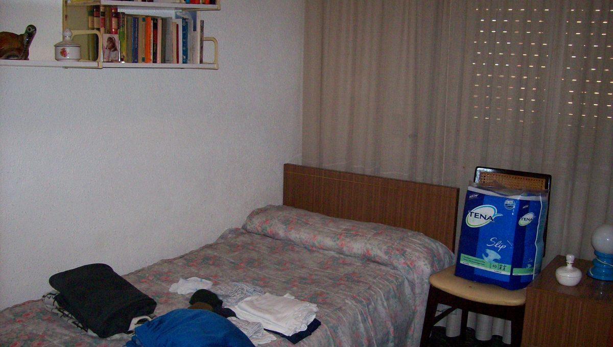 A-la-venta-piso-en-bonita-calle-Zona-Norte-habitacion-1