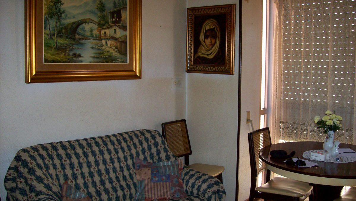 A-la-venta-piso-en-bonita-calle-Zona-Norte-salon-comedor-2