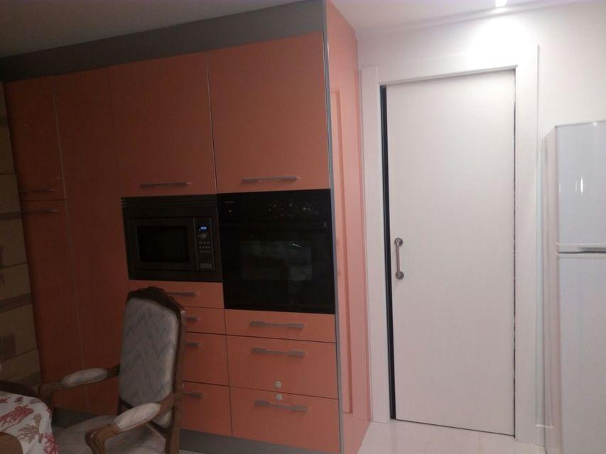 Bonita vivienda en pleno centro de Alcoy-cocina (2)