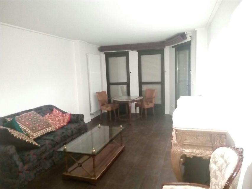 Bonita vivienda en pleno centro de Alcoy-comedor (2)