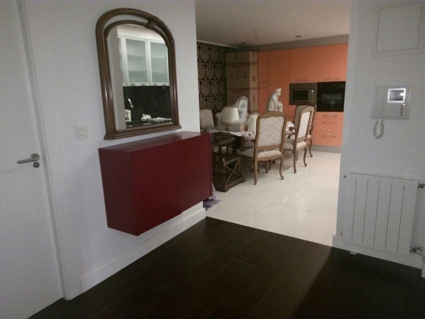 Bonita vivienda en pleno centro de Alcoy-comedor (3)