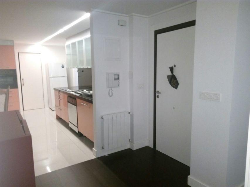 Bonita vivienda en pleno centro de Alcoy-comedor (4)