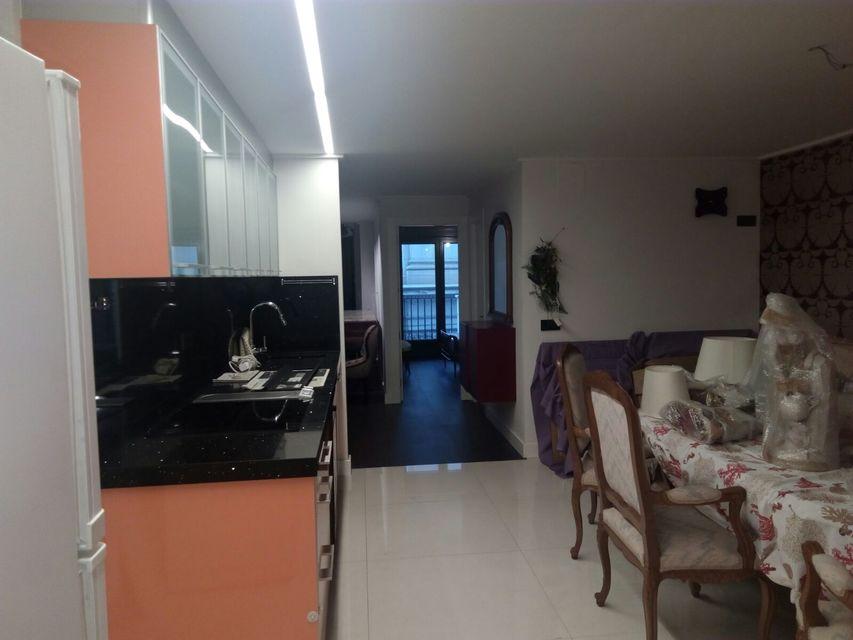 Bonita vivienda en pleno centro de Alcoy-comedor (5)