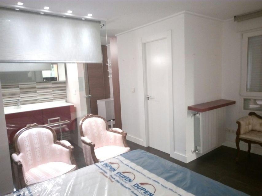 Bonita vivienda en pleno centro de Alcoy-dormitorio (2)