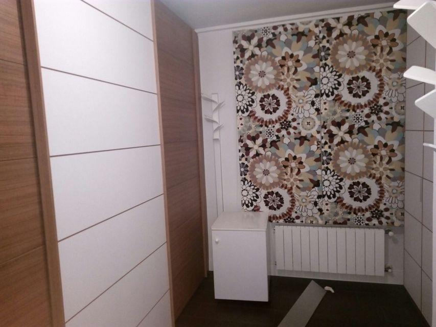 Bonita vivienda en pleno centro de Alcoy-pasillo (2)