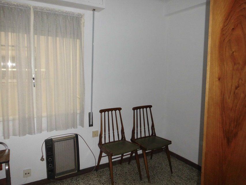 Bonito piso en venta con 3 habitaciones en Santa Rosa-habitacion (2)