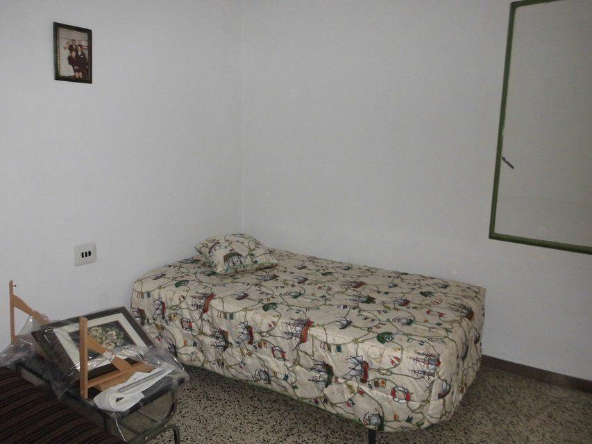 Bonito piso en venta con 3 habitaciones en Santa Rosa-habitacion