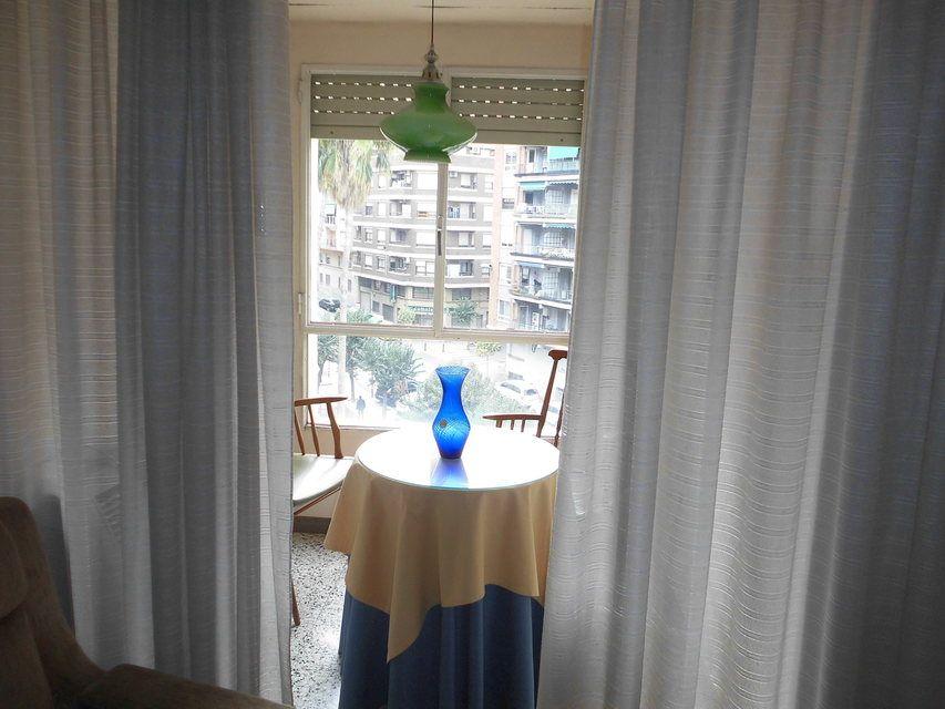 Bonito piso en venta con 3 habitaciones en Santa Rosa-salon (2)