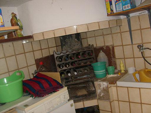 Chalet-estepar-cocina-rustica