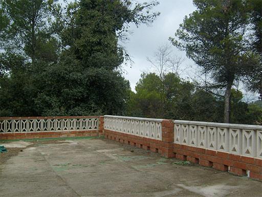 Chalet-estepar-exterior-terraza