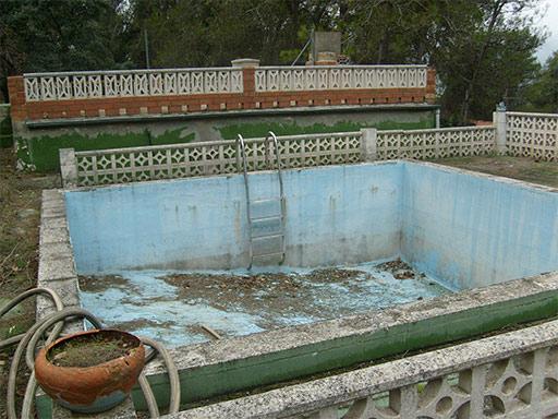 Chalet-estepar-piscina
