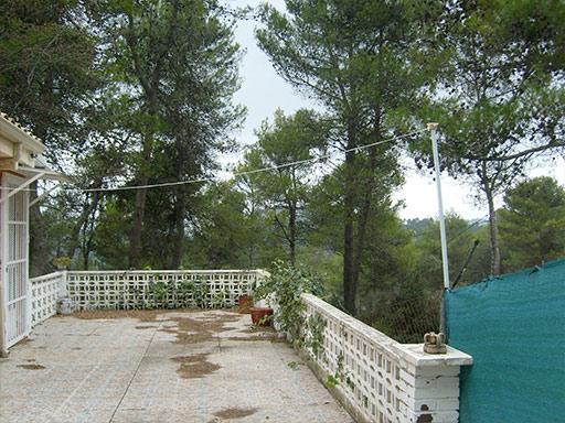 Chalet-estepar-terraza-exterior
