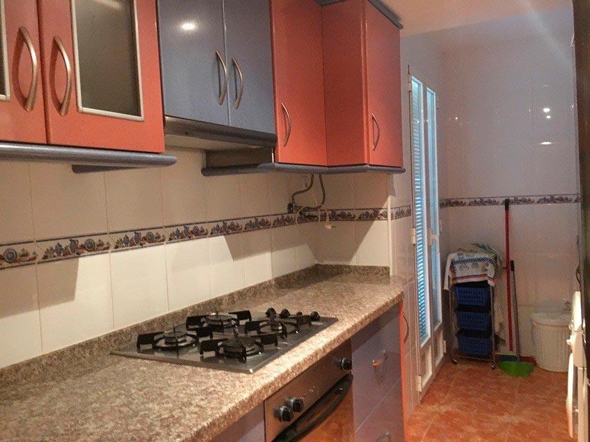 a-la-venta-primer-piso-zona-norte-cocina