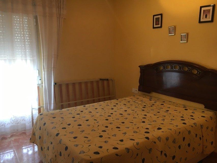 a-la-venta-primer-piso-zona-norte-dormitorio-2