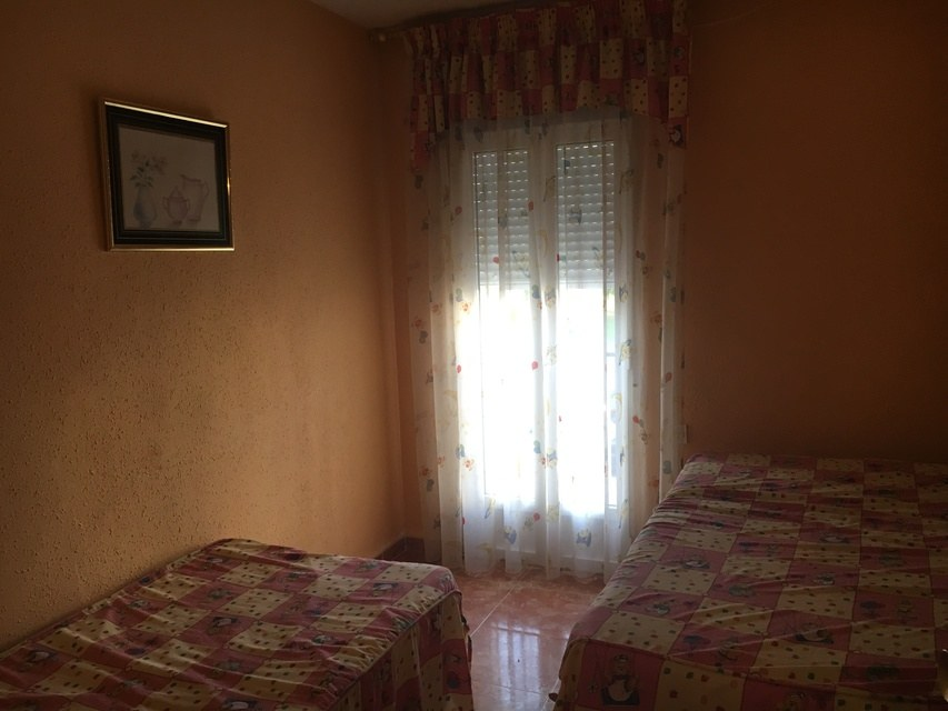 a-la-venta-primer-piso-zona-norte-dormitorio