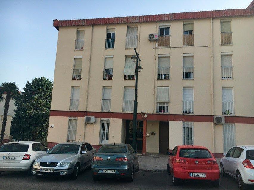 a-la-venta-primer-piso-zona-norte-exterior