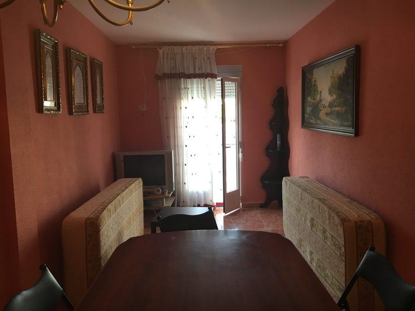a-la-venta-primer-piso-zona-norte-salon