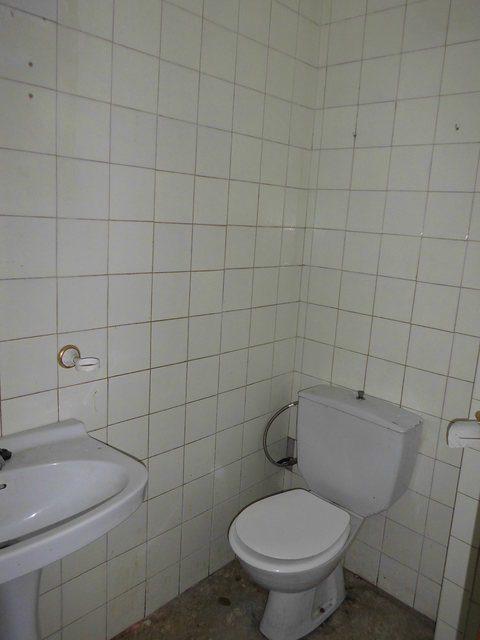 acogedor-piso-con-balcon-exterior-en-santa-rosa-banyo