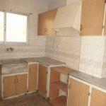 acogedor-piso-con-balcon-exterior-en-santa-rosa-cocina