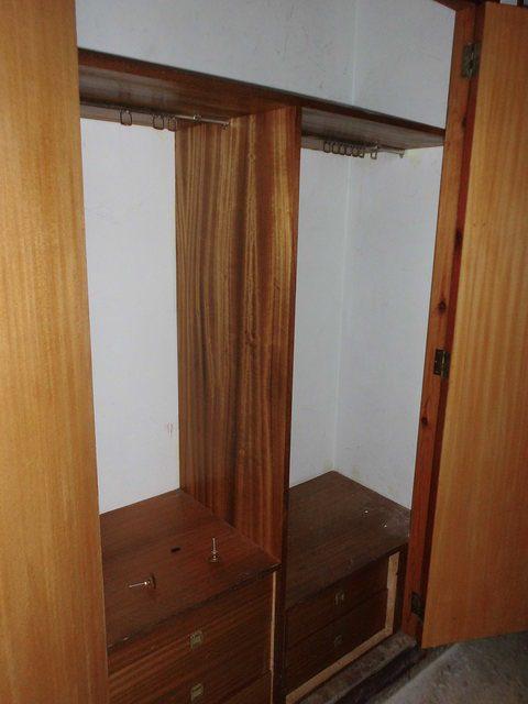 acogedor-piso-con-balcon-exterior-en-santa-rosa-comoda