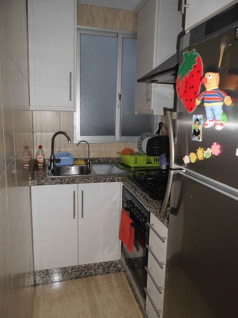 acogedor-piso-en-ensanche-cocina