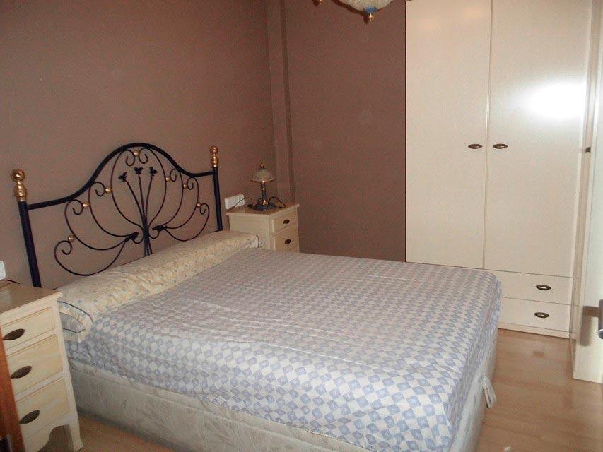 acogedor-piso-en-ensanche-habitacion