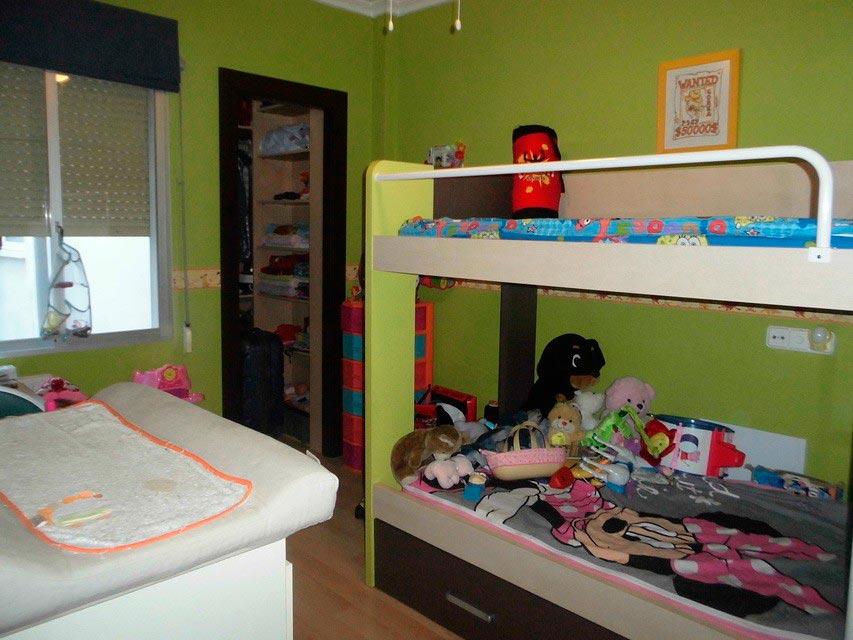 acogedor-piso-en-ensanche-habitacion3