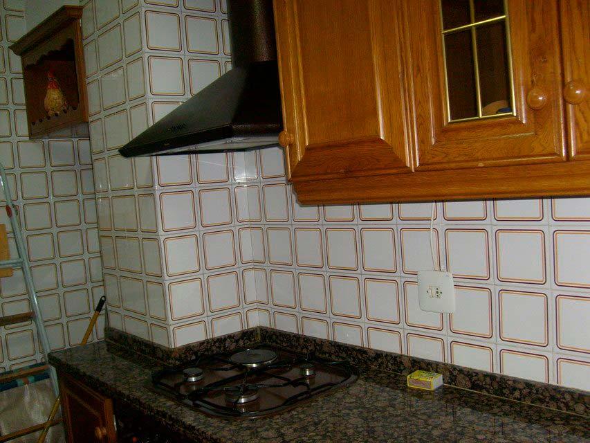 acogedor-piso-en-venta-con-gran-cocina-en-santa-rosa-cocina-2