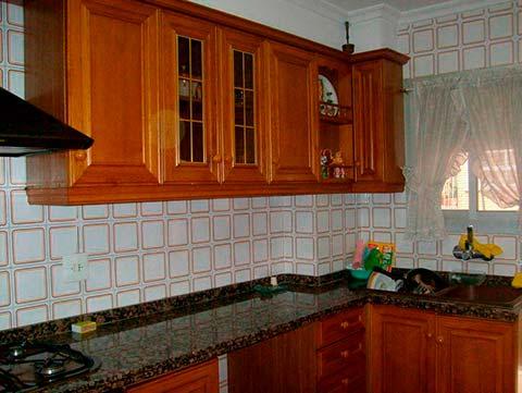 acogedor-piso-en-venta-con-gran-cocina-en-santa-rosa-cocina