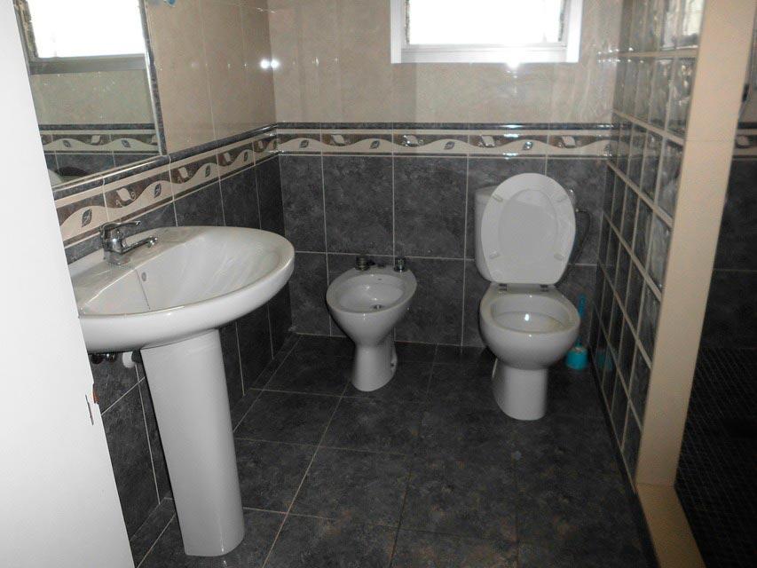 acogedor-piso-en-venta-frente-a-la-plaza-jaume-el-conqueridor-santa-rosa-banyos-2