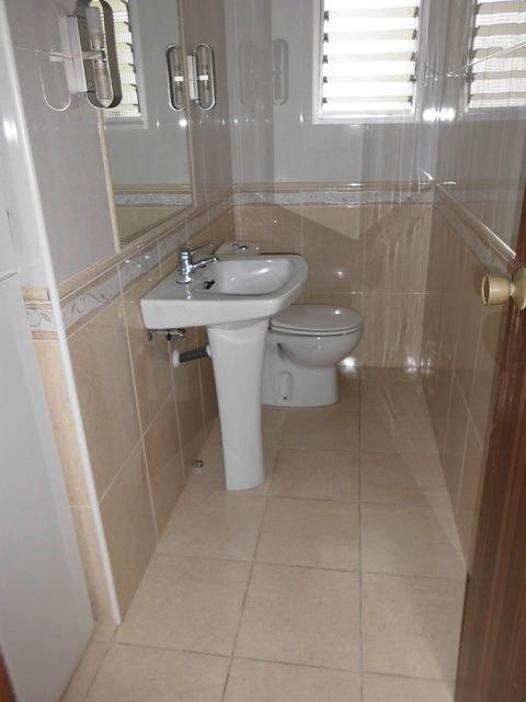 acogedor-piso-en-venta-frente-a-la-plaza-jaume-el-conqueridor-santa-rosa-banyos