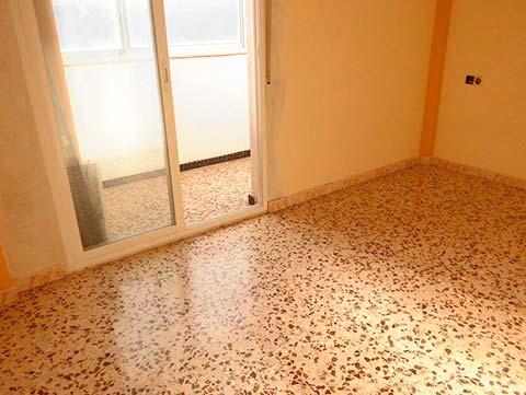 acogedor-piso-en-venta-frente-a-la-plaza-jaume-el-conqueridor-santa-rosa-habitacion
