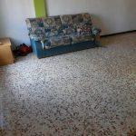 acogedor-piso-en-venta-frente-a-la-plaza-jaume-el-conqueridor-santa-rosa-salon