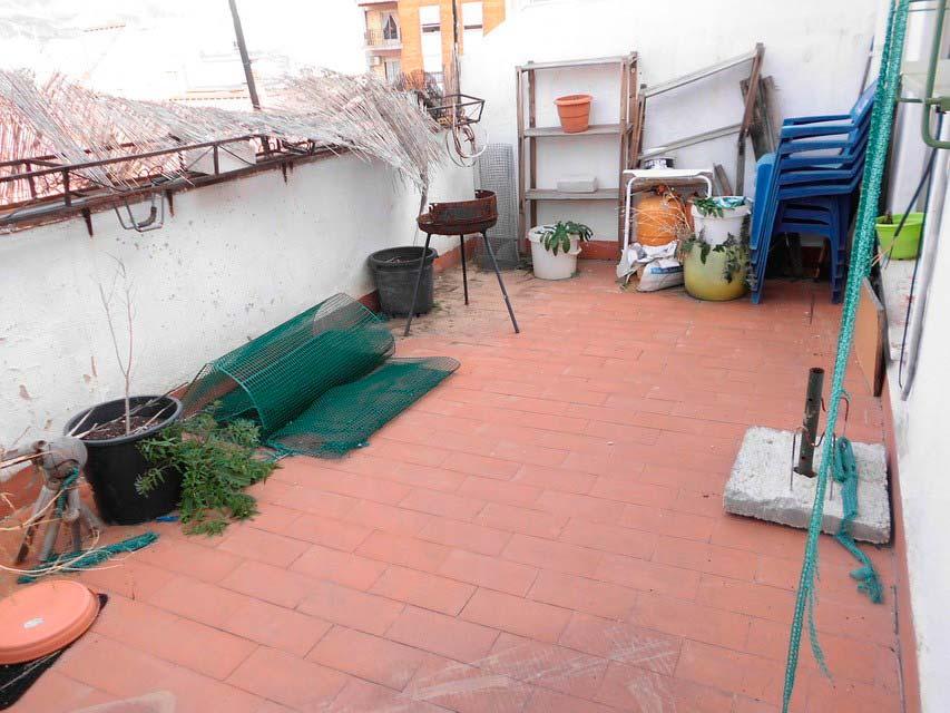 acogedor-piso-en-venta-frente-a-la-plaza-jaume-el-conqueridor-santa-rosa-terraza
