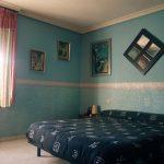 acogedor-y-bonito-piso-en-venta-en-la-zona-de-santa-rosa-dormitorio
