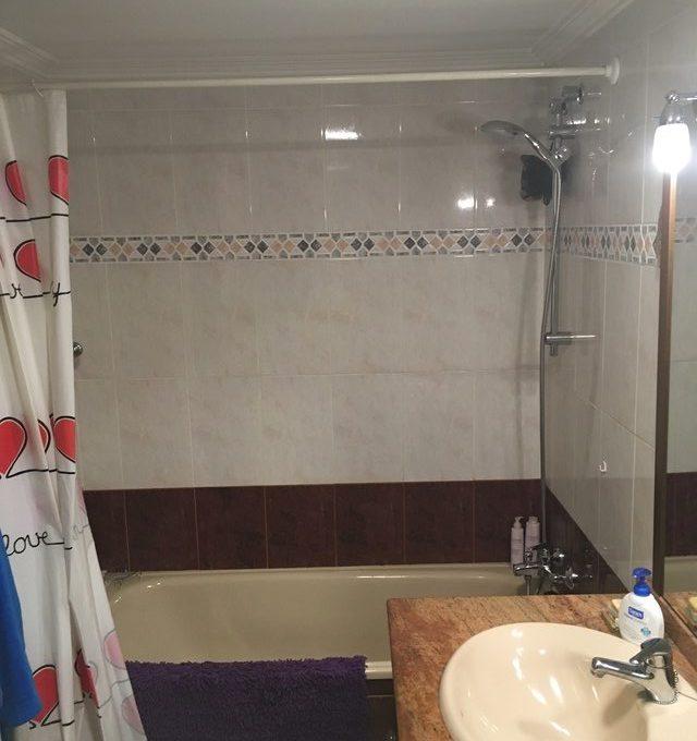 agradable-vivienda-en-la-zona-de-ensanche-banyo (2)
