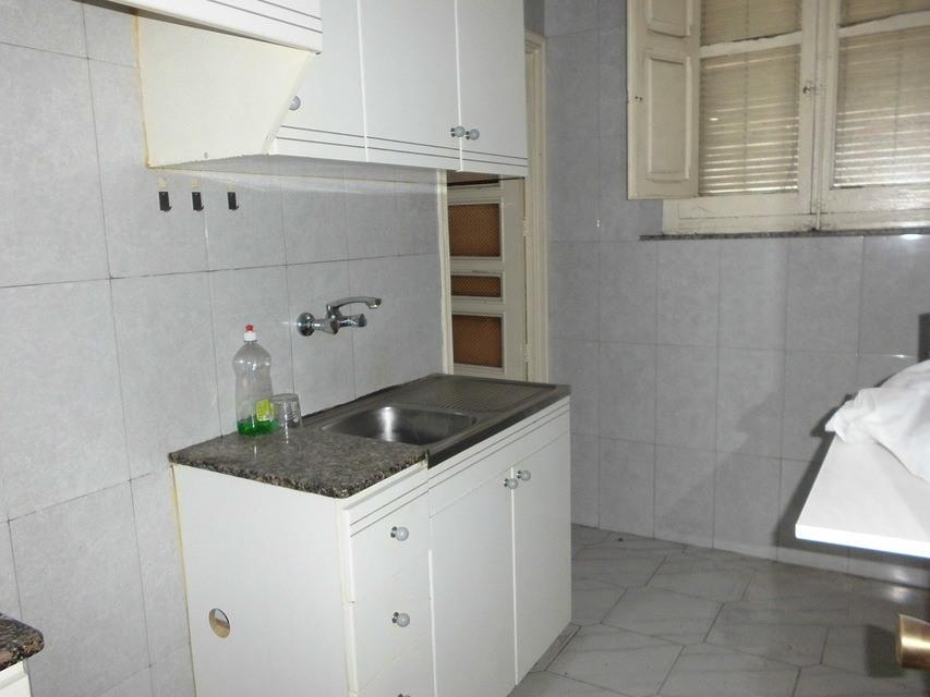 amplio-piso-en-la-zona-de-ensanche-cocina