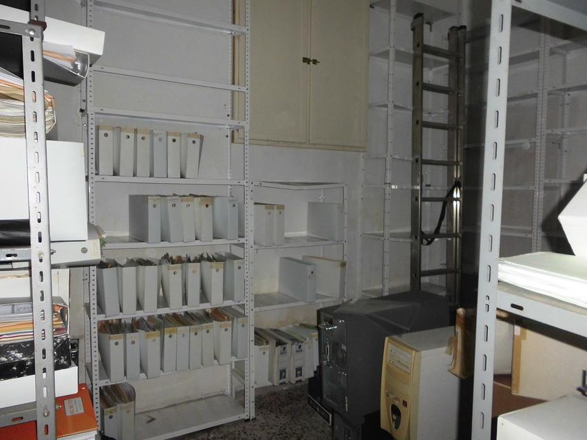 amplio-piso-en-la-zona-de-ensanche-habitacion (2)