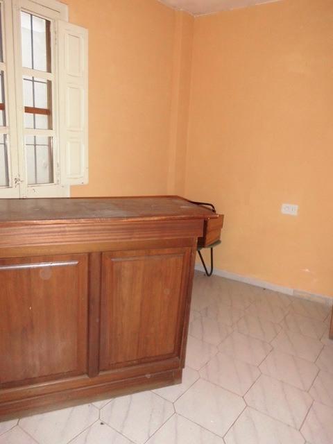 amplio-piso-en-la-zona-de-ensanche-habitacion (4)
