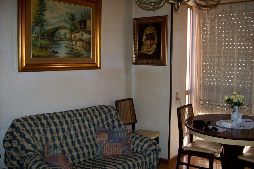 amplio-piso-zona-norte-salon