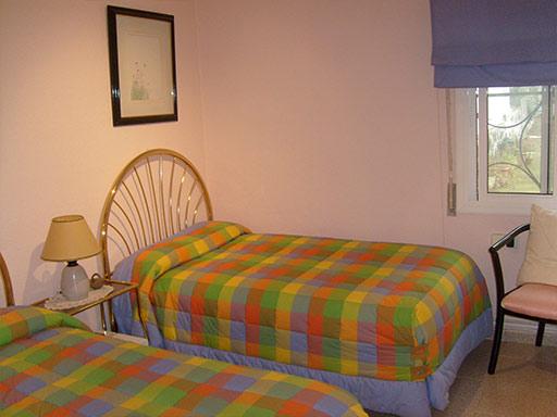 bonito-Chalet-estepar-dormitorio-2