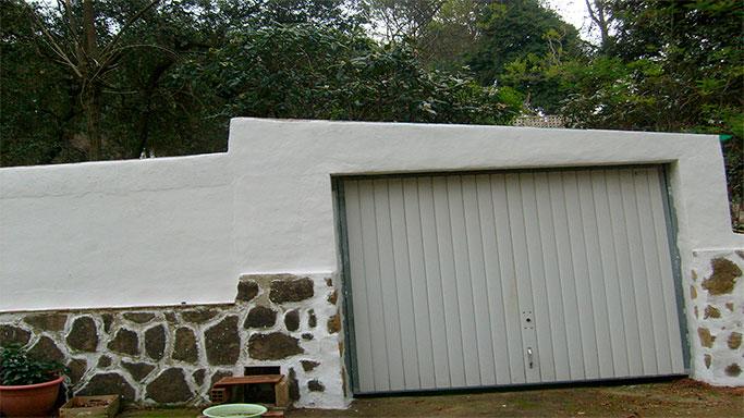 bonito-Chalet-estepar-garaje