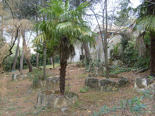 bonito-Chalet-estepar-jardines