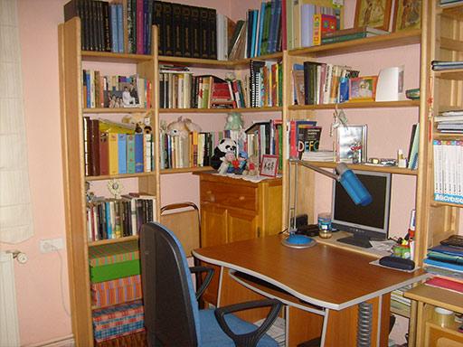 bonito-Chalet-estepar-oficina