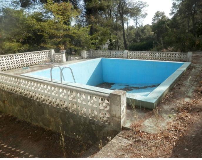 chalet-en-estepar-gran-piscina