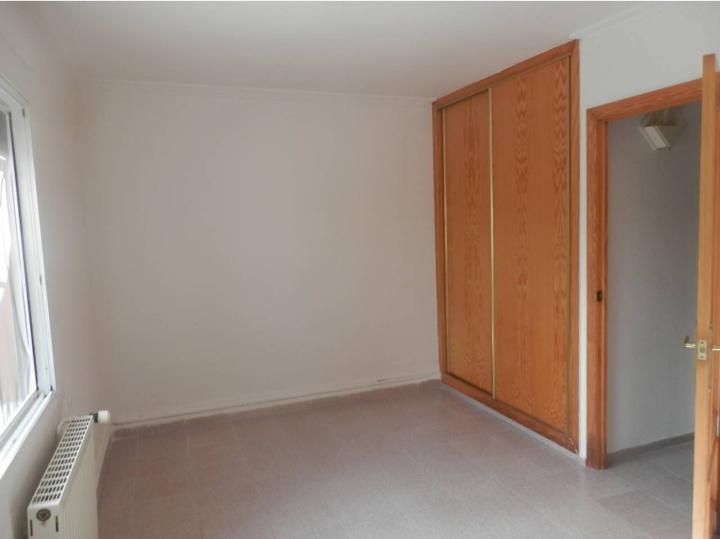 chalet-en-estepar-habitacion-2