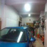 Garaje en Alcoy