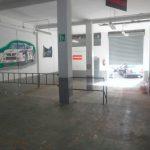 Se vende gran garaje en Santa Rosa